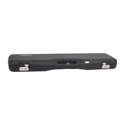 Deluxe Sporting Shotgun Case
